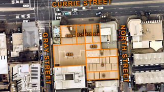 217-225 Currie Street Adelaide SA 5000