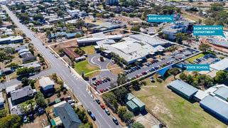 50 Rossella Street Gladstone QLD 4680
