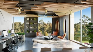 Bay Suites Captain Cook Drive Woolooware NSW 2230