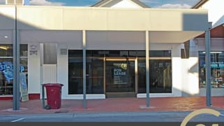 18 Ocean Street Victor Harbor SA 5211