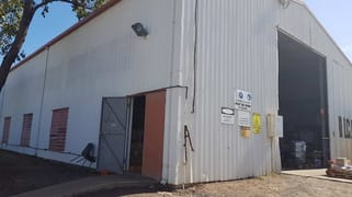 Capricorn Highway, Emerald QLD 4720 - Industrial & Warehouse