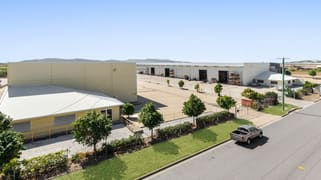 121-131 Crocodile Crescent Mount St John QLD 4818