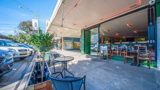 114 East Street Narrandera NSW 2700