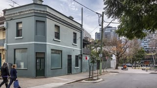 42 Dick Street Chippendale NSW 2008
