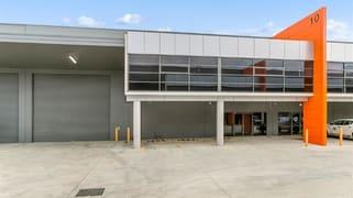 10/9 Fitzpatrick Street Revesby NSW 2212