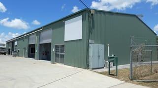 48 Centenary Place Logan Village QLD 4207