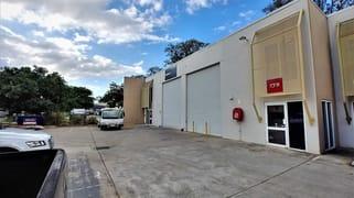 5/41 Steel Place Morningside QLD 4170