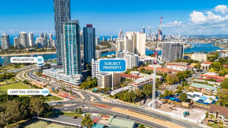 20 Queen Street Southport QLD 4215