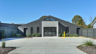 1052 Nepean Highway Mornington VIC 3931