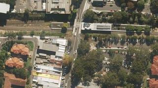 75 Gymea Bay Road Gymea NSW 2227