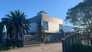 11 Reliance Drive Tuggerah NSW 2259