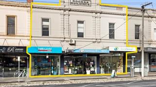 727-731 Sturt Street Ballarat Central VIC 3350