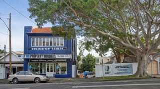 604 Old South Head Road Rose Bay NSW 2029