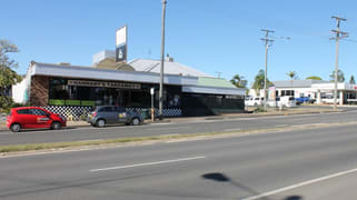 86 Railway Street Gatton QLD 4343