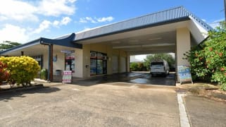 10/1996 Tully Mission Beach Road Wongaling Beach QLD 4852