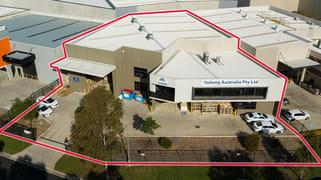 34 Mount Erin Road Campbelltown NSW 2560