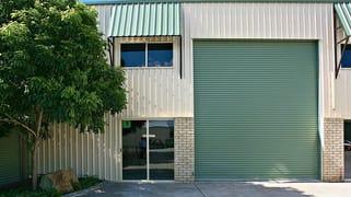 Unit 1/36 Centenary Place Logan Village QLD 4207