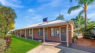36 Shaw Street Moama NSW 2731