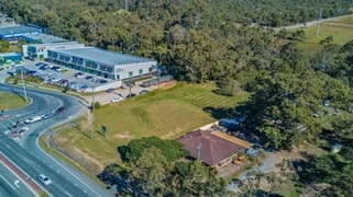 645 Kingston Road Loganlea QLD 4131