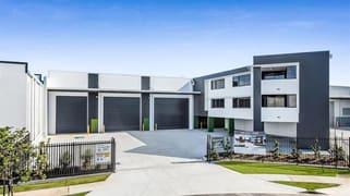 38 Industry Place Wynnum QLD 4178