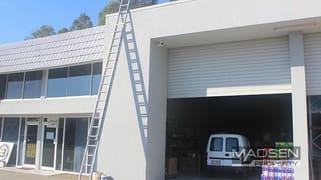 Unit 4/22 Success Street Acacia Ridge QLD 4110