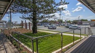 4/274 River Street Ballina NSW 2478