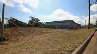 12 Common Road Muswellbrook NSW 2333