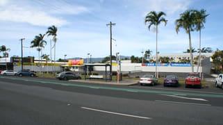 211-217 Mulgrave Road Cairns City QLD 4870