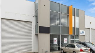 Unit 19/22-30 Wallace Avenue Point Cook VIC 3030