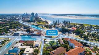 6-8 Stevens Street Southport QLD 4215