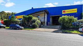 12 Alhambra Avenue Cardiff NSW 2285