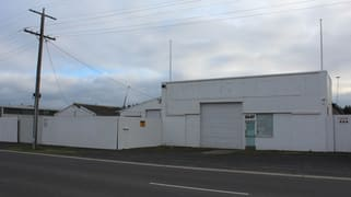 23-27 Holmes Road Morwell VIC 3840