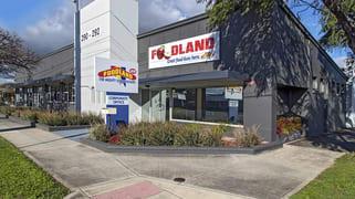 290-292 Grange Road Flinders Park SA 5025
