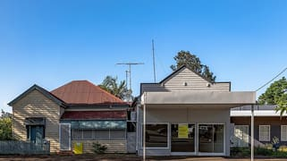 241-243 Bridge Street Newtown QLD 4350
