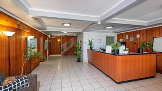 Hi Way Inn Motel 430 Stuart Highway Winnellie NT 0820