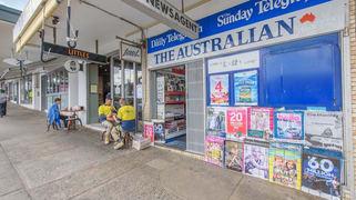 Shop 2, 23-37 Campbell Pde North Bondi NSW 2026