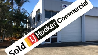 1/21-23 Hurley Drive Coffs Harbour NSW 2450