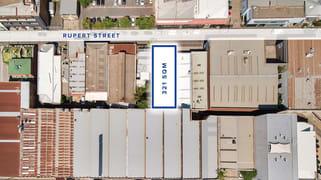 33 Rupert Street Collingwood VIC 3066