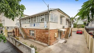 21 Vulture Street West End QLD 4101