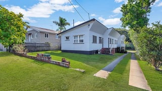 15 Quandong Street Ashgrove QLD 4060