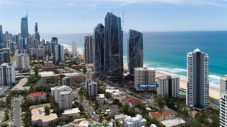 61-63 Old Burleigh Road Surfers Paradise QLD 4217