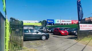 1025 Stanley Street East Brisbane QLD 4169
