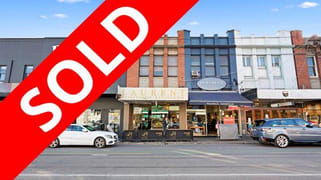 703 Glenferrie Road Hawthorn VIC 3122