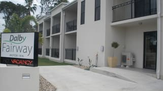 34 Myall Street Dalby QLD 4405