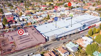 42-50 Parke Street Katoomba NSW 2780