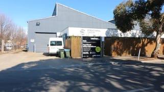12-16 Bennet Avenue Melrose Park SA 5039