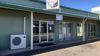 5/12 Young Street Dubbo NSW 2830
