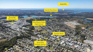 25-29 Railway Ave Strathpine QLD 4500