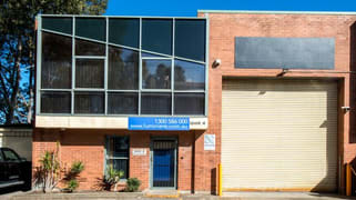 4/8-10 BURROWS ROAD St Peters NSW 2044