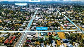 20 Moffatt Street Ipswich QLD 4305